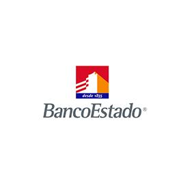 BANCO ESTADO COBRANZAS